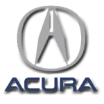 Acura Dealerships