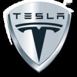 Tesla