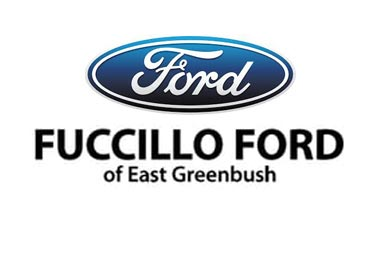 Fuccillo Ford now HIRING sales and service personnel