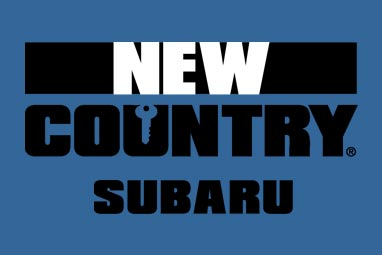 New Country Subaru now HIRING