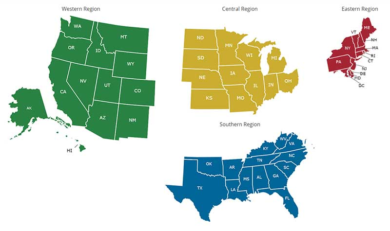 auto-dealerships-usa-regions