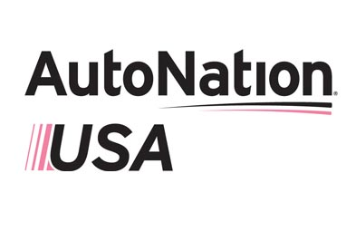 AutoNation Dealership Personnel WANTED