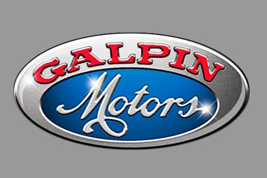Find jobs at Galpin Motors