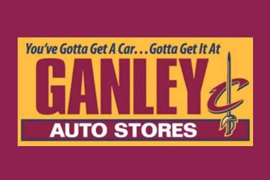Find dealership jobs at Ganley Automotive