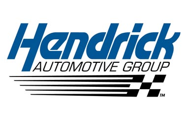 Hendrick Automotive Group Personnel WANTED