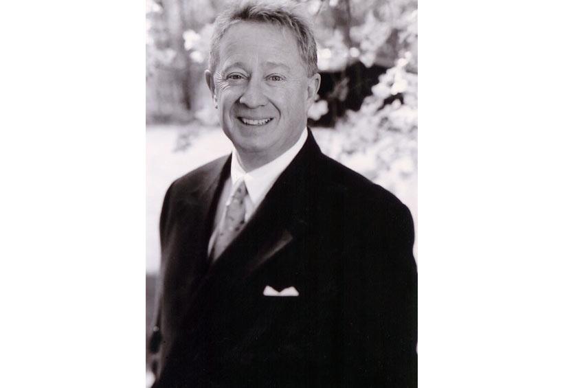 Michael Gage, MD Johnson, Inc.
