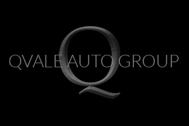 Find auto dealership jobs at Qvale Auto Group