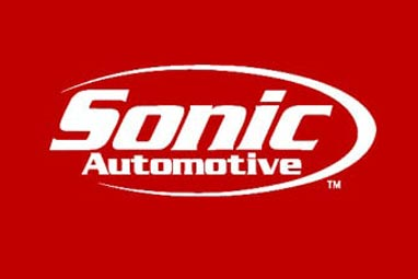 Jobs at Sonic Automotive