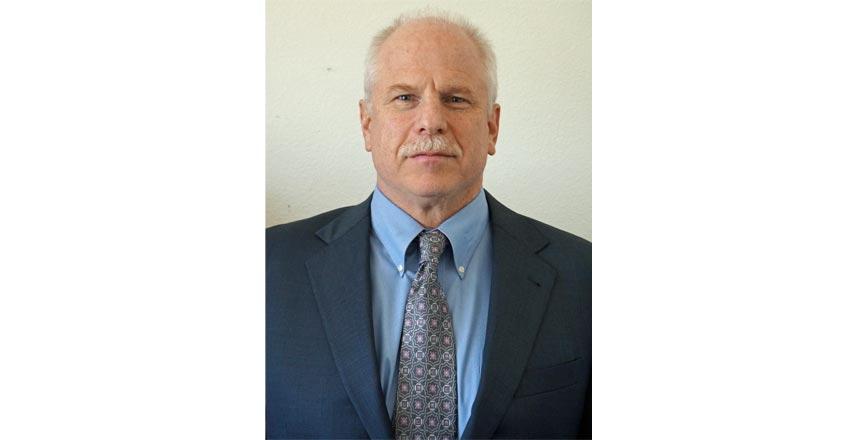 Tom Schindler Automotive Advisors